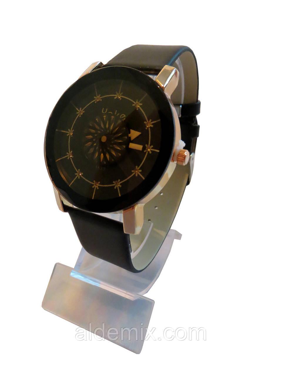 Модные женские часы , доставка по всей Украине, фото 1