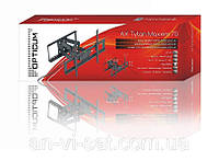 Крепление для LCD телевизора Opticum AX Tytan Maxxim 70