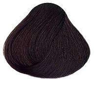 Крем-краска для волос 33/0 Темный шатен, 100 мл