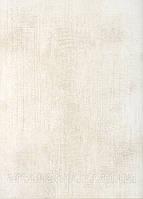Керамическая плитка для стен 333х250х7 мм Опера 1,2 Нота Керамика, фото 1