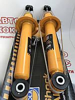 Амортизатор задний (газомасляный) Hola S434 на ВАЗ 2110-12,1117-19, 2170-72.