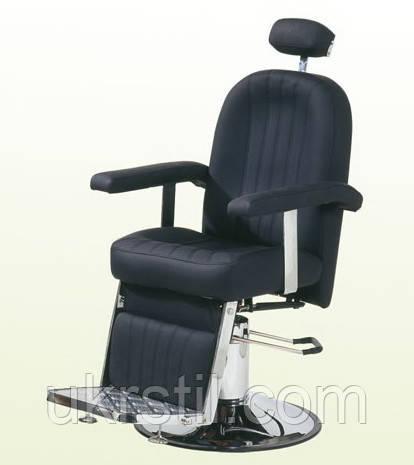 Кресло клиента HAMBURG