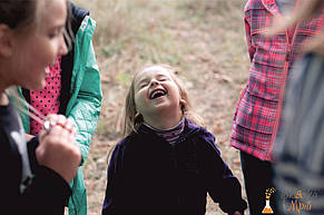 Пиратский квест для детей. День рождения Мирослава 6 лет от Склянка Мрий. 24.09.2016г  1