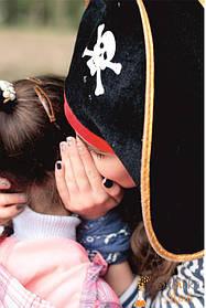 Пиратский квест для детей. День рождения Мирослава 6 лет от Склянка Мрий. 24.09.2016г  4