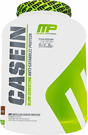 Казеин, MusclePharm, Casein Core, 1,4 kg СРОК 08.15