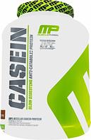 Казеин, MusclePharm, Casein Core, 1,4 kg СРОК 08.15