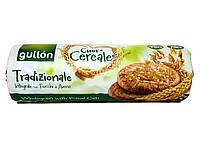 Печенье с фиброй GULLON Cour di Cereale Tradizionale 280г