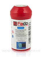 Фум-нить FADO 150м*0.2мм*2мм