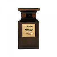 Tom Ford Tobacco Vanille edp 100ml