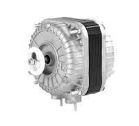 Двигатель обдува полюсный Weiguang YZF 10-20-18/26 (полюсный вентилятор)