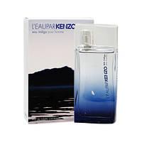Kenzo L`eau Par eau Indigo pour homme edt 50 ml
