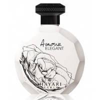 Парфюмированная вода Hayari Amour Elegant edp 100ml Tester