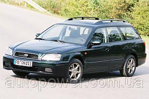 Фаркоп на Subaru Legacy BD/BG универсал 1994-1999