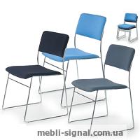 Кресло офисное Vito (Halmar)