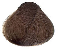 Крем-краска для волос 9/1 Очень светлый пепельный блондин, 100 мл