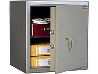 Сейф взломостойкий Карат ASK-46 (ВхШхГ-460х440х380)