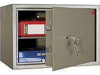 Сейф мебельный ТM-30 (ВхШхГ - 300х440х355)