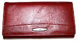 Женские кошельки из натуральной кожи Tailian 18*9 ( 2 цвета), фото 3