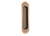 Ручки для раздвижных дверей мвм SDH-1 PCF