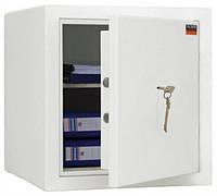 Сейф взломостойкий SB-1000Т (ВхШхГ-1000х445х400)