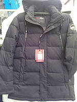 Мужская куртка качественная