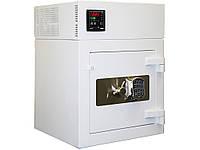 Сейф термостат VALBERG TS - 3/12 EL (ВхШхГ - 680x510x510)