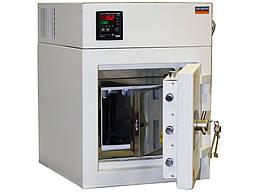 Сейф термостат VALBERG TS - 3/12 (ВхШхГ - 680x510x510)