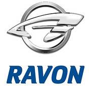 Чехлы для Ravon (Равон).