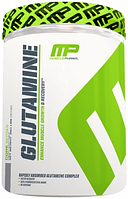 Глютамин MusclePharm Glutamine 300gr
