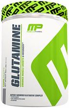 Глютамін MusclePharm Glutamine 300gr