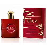 Yves Saint Laurent Opium Edition Collector edp 90 ml