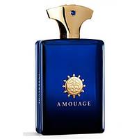 Amouage INTERLUDE Man edt 100 ml