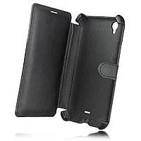 Чехол-книжка для BQ-Mobile BQS-5060 Slim
