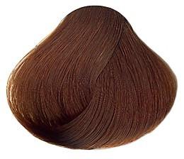 Крем-краска для волос 7/3 Умеренно-золотистый блондин, 100 мл