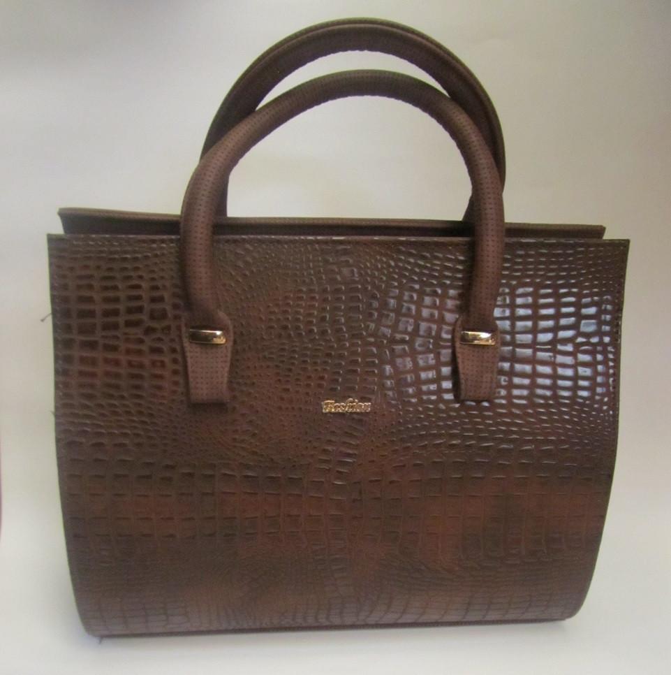 fc3a7ee1223e Практичная женская сумка на каждая день — купить недорого в Харькове ...