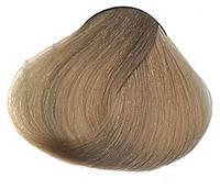 Крем-краска для волос 10/31 Особый светло-бежевый блондин, 100 мл