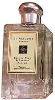 Jo Malone English Pear and Freesia edp 100ml Tester