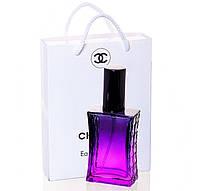 Chanel Chance eau Vive - Travel Perfume 50ml