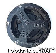 Сцепление Thermo King KD / MD / SDZ / URD III MAX ; 107-291, фото 1