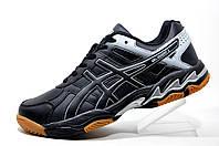 Кроссовки для бега ASICS GEL-ESSENT 2, Black\Gray