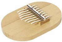 Музыкальный инструмент Goki Калимба (61953G)