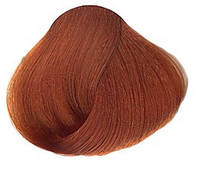 Крем-краска для волос 7/4 Огненно-красный, 100 мл