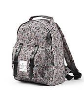 Рюкзак Elodie Details Back Pack MINI - Petite Botanic