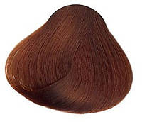 Крем-краска для волос 7/41 Умеренный огненно-красный, 100 мл