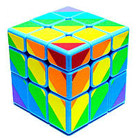 Кубик Рубика 3х3 Moyu (Yougjun) Unequilateral