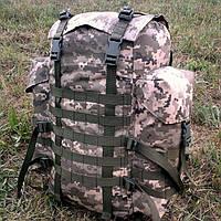 РД 54 Тактический рюкзак 40 л. Новая Укр Цифра