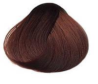 Крем-краска для волос 6/41 Умеренный осенне-красный, 100 мл