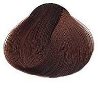 Крем-краска для волос 5/41 Умеренный осенний каштановый, 100 мл
