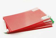 Защитная Пленка универсальная на Xiaomi Redmi Note 5A