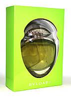 Bvlgari Omnia Green Jade Pochette Satin edp 100 ml